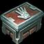 Icon Lockbox OftheLost CompanionPack.png