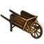 Icons Inventory Event Siege Pushcart.png