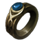 Crafting Jewelcrafting Ring T02 01.png