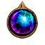 Icon Inventory Enchantment Fey T3 01.png