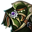 Inventory Body Sharandar T5 Scourge 01.png