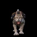 Companion Dog Tank 02.png