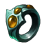 Crafting Jewelcrafting Ring T05 03.png
