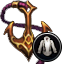 Icons Inventory Fashion Pirate Top.png