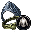 Icons Inventory Fashion Royalty Top.png