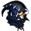 Icons Inventory Head Brynnyrs Demise.png