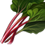Crafting Resource Rhubarb.png