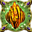 Icon Inventory Armorenchant Barkskin T13 01.png