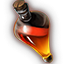 Inventory Consumables Potions Vitality 04.png
