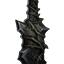 Inventory Primary Longsword Elemental Earth 02.png