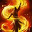 Wizard Encounter Fanningtheflames.png