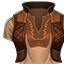 Inventory Body Leather Professions Leatherworking Leather Lv10.png