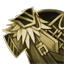 Inventory Body M10 Hunterranger Rotted 01.png