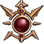 Inventory Primary Holysymbol T06 01.png