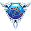 Icon Inventory Overload Defense Companion Hunterranger T02.png