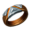 Icons Inventory Masterwork Ring Silverspruce 04.png