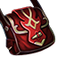 Inventory Bags Dragonhoard 30slot.png