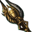 Inventory Primary Viking Scepter 01.png