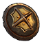 Inventory Secondary Redcap Shield 01.png
