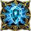 Icon Inventory ArmorEnchant Thunderhead T11 01.png