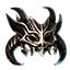 Icons Inventory Head Draconic Mask Black.png