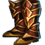 Inventory Feet P03 Mt Dusk Devoted 01.png
