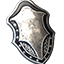Inventory Secondary Shield Professions Armorsmithing Steel Lv38.png