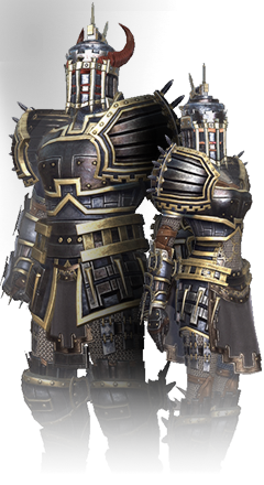 Collection Content Foreground Equipmentset Highgeneral.png
