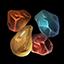 Crafting Jewelcrafting Resource Gemstones Flawed 01.png