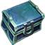 Icon Lockbox Shaundakul Insignia Pack.png