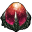 Icons Inventory Misc Orb Dragonling 01.png