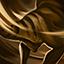Power Icon Companion Allosaur Hip Check.png