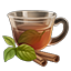 Crafting Resource Commissioned Medicinal Tea.png