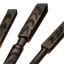 Crafting Resource Weapon Hafts Ebony.png