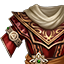 Inventory Body Pilgrim ControlWizard.png