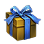 Inventory Misc Gift 01.png