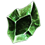 Icon Inventory GemFood Dread.png