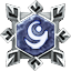 Icon Inventory Runestone Training T14 01.png
