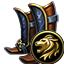 Inventory Feet Stronghold Lion Controlwizard 01.png