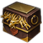 Icons Inventory Misc Chest Tiamat Cache.png