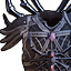 Inventory Armor Chest Lolth.png