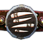 Belt Orc.png