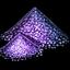 Crafting Resource Magic Treasuremap.png