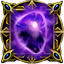 Icon Inventory ArmorEnchant Soulforged T11 01.png
