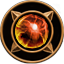 Icon Inventory Enchantment Cruel T6 01.png