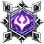 Icon Inventory Runestone Special Lockbox Nightmare T15 01.png