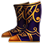 Inventory Feet Cloth Professions Tailoring Shimmerweave Lv70.png