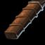 Inventory Misc Weapon Part Hilt.png
