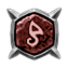 Icon Inventory Runestone Arcane T6 01.png