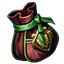 Icons Inventory Event Anniversary Renownpack.png